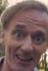 HypnoHype's avatar