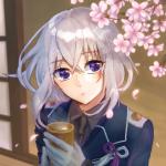MidoriSu's avatar