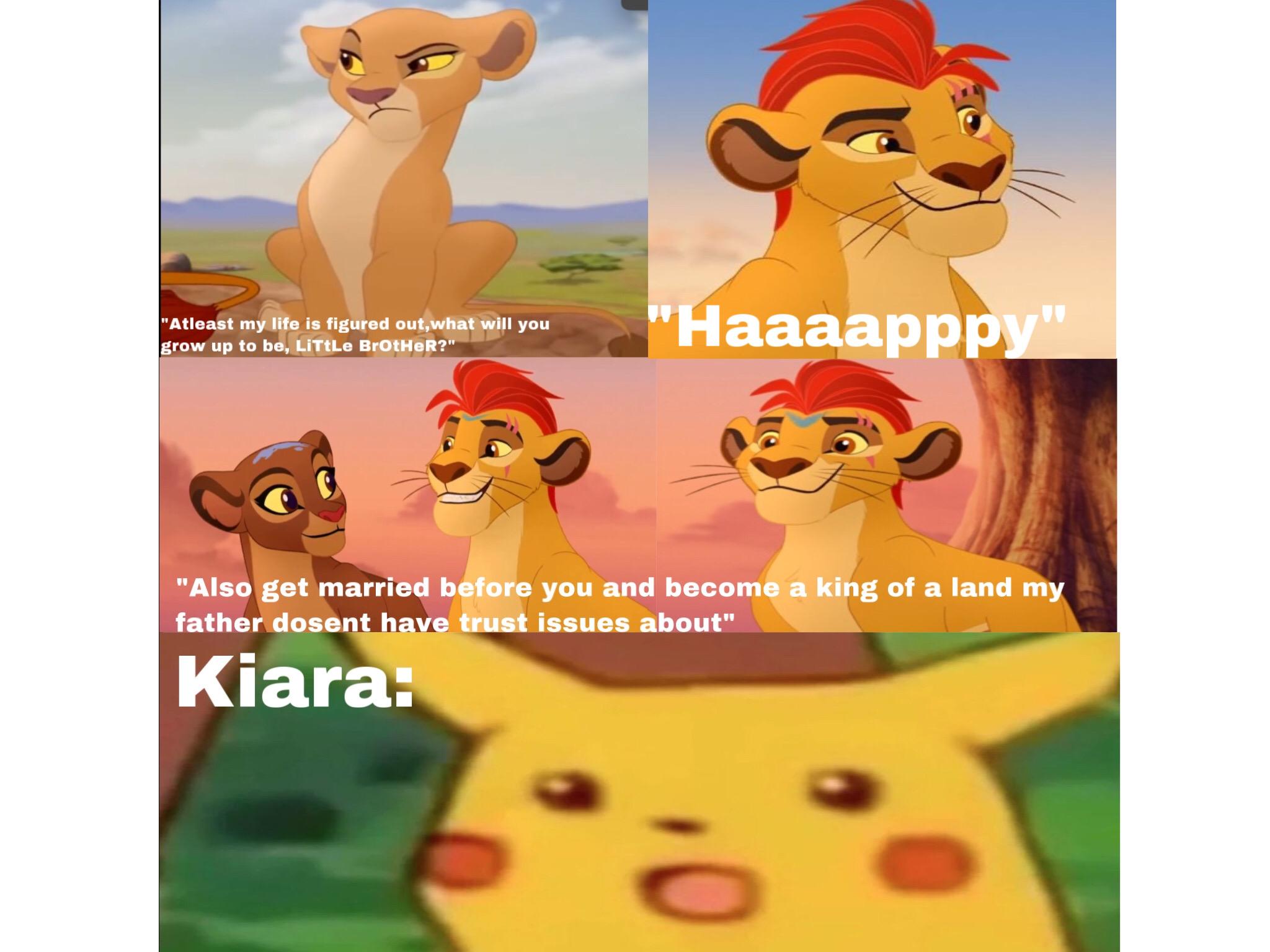 Actual Good Memes Rpwediepie Actual Good You Helped Memes Through