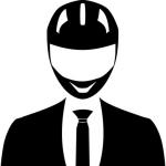 Scarecrow 07's avatar