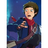 AquaSoloSky's avatar