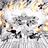 DO2B's avatar