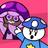 Truffled's avatar