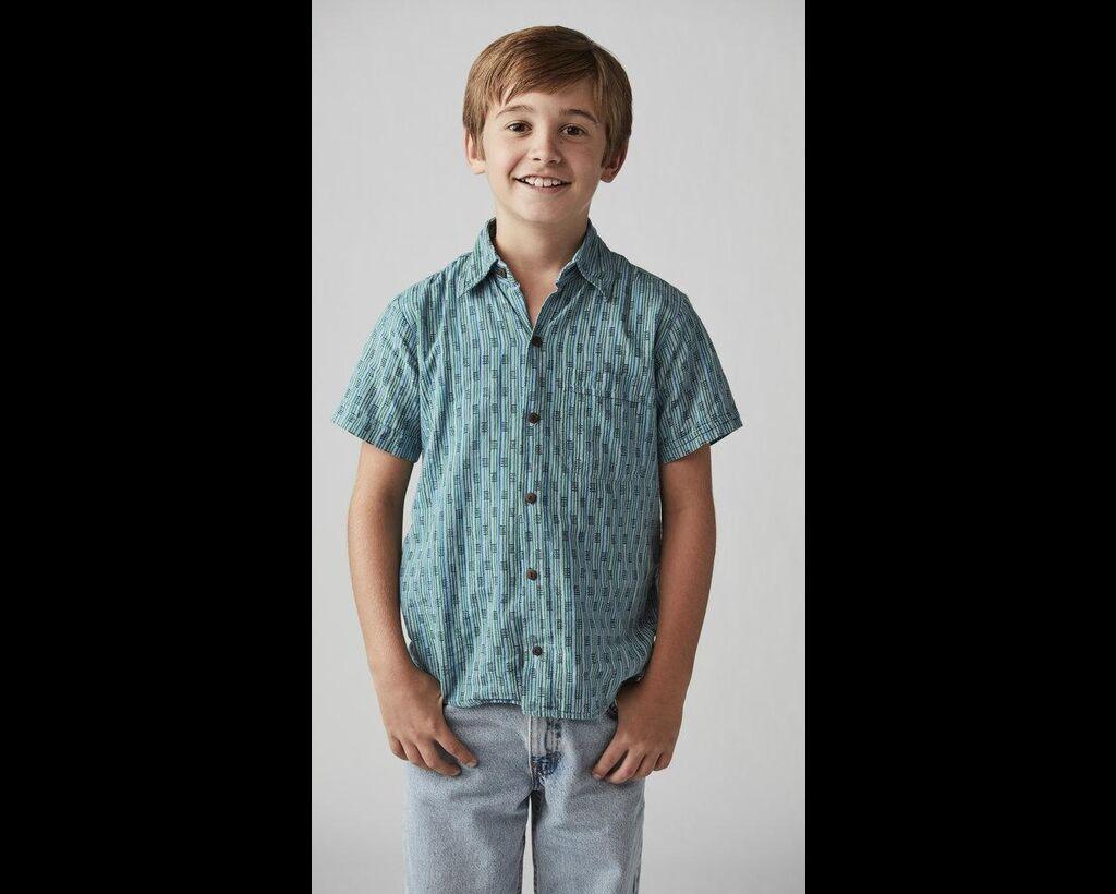 Young Kevin Season 2