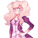 Akiiclurusu's avatar