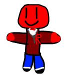 Spas12kick's avatar