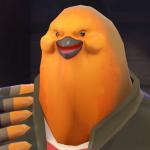 UnderfreshFan's avatar