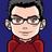 ScorpioJK1031's avatar