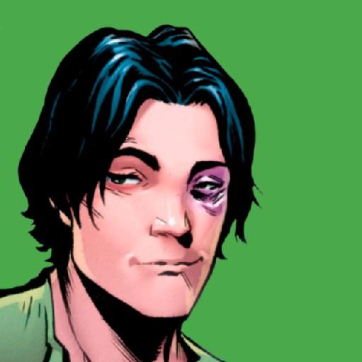 Averagely's avatar