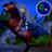 Edragondragon's avatar