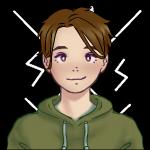 MrSharpSword's avatar