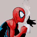 Fitzaby's avatar