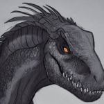 TheMythicIndoraptus01's avatar