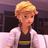 LimonPoilis's avatar