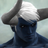Demon Sanya's avatar
