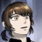 RZ-BAAM's avatar