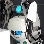 Cont6750's avatar