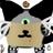 Runnercat101's avatar