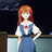 Hushi Hushi's avatar