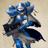 Mia Pallas's avatar