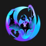 Lunatic Lunala's avatar