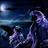 Th3Drag0n1510's avatar