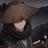 AndrewX16's avatar