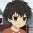 Disasianboi's avatar