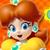 Daisy4DLC