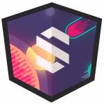 Seikkuu's avatar