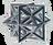 Keij's avatar