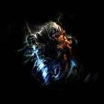 Edisondario's avatar
