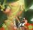 Slerrp's avatar