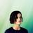 Camillequiroz's avatar