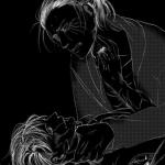 HauruDon'tSurf's avatar