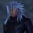 ΚΟΜΙΞ's avatar