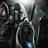 Lord Sleepee's avatar
