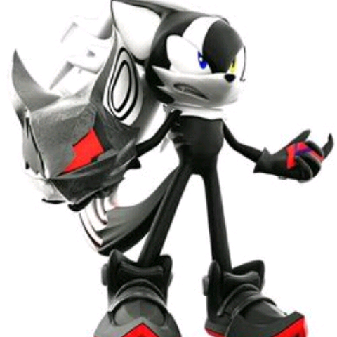 Alyson 17's avatar