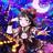 LalaTheIdiot's avatar