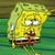 SpongeBobFan04