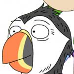 VirtualSpongeBob2000's avatar