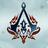 Shreddedwheat123's avatar