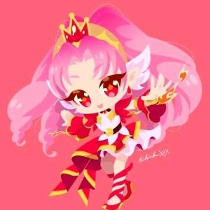 WickedAssassin99's avatar