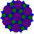 EraserPerson's avatar