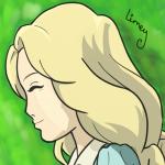 BamItsLimey's avatar
