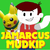 JamarcusMudkip