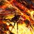 Chromatic Flare