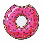 Sweet donus's avatar