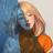 Twix15's avatar