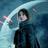 PemexXCV's avatar